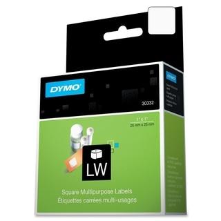 Dymo Multipurpose Label