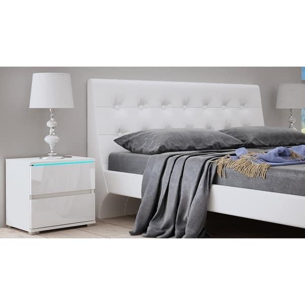 Euphoria Black Comforter Bed In A Bag Set 8 Piece Walmart Com Walmart Com