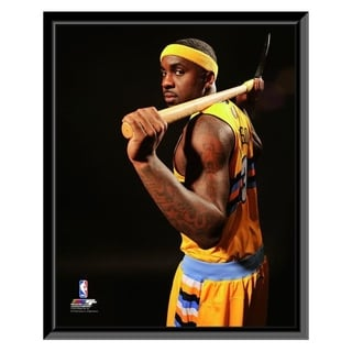 NBA Ty Lawson 2013 14 Posed Framed Photo Officially Licensed