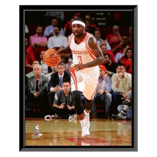 NBA Ty Lawson 2015 16 Action Framed Photo Officially Licensed
