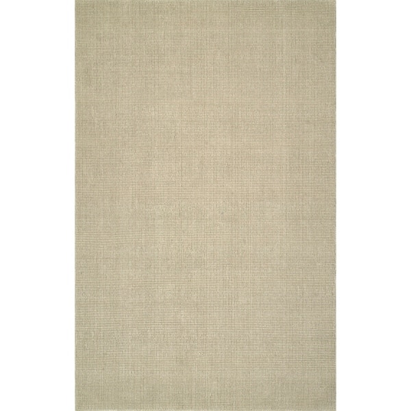 Addison Jaxon Farmhouse Wool Area Rug