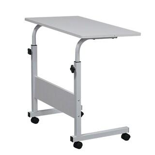 Porch & Den Archer Large Adjustable Height Laptop Desk