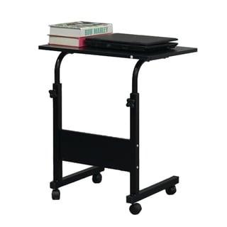 Porch & Den Archer Adjustable Height Laptop Desk