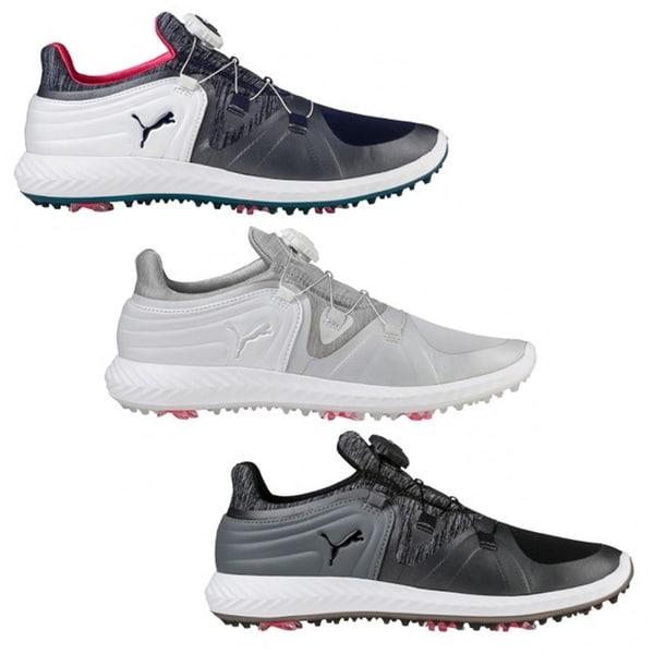 puma boa shoes