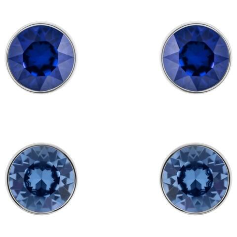 Swarovski 5414600 Earrings Female Jewelry