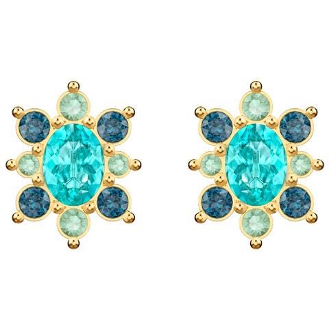 Swarovski 5461791 Earrings Female Jewelry
