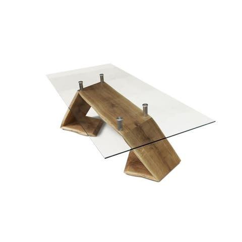 ROZG Dining Table