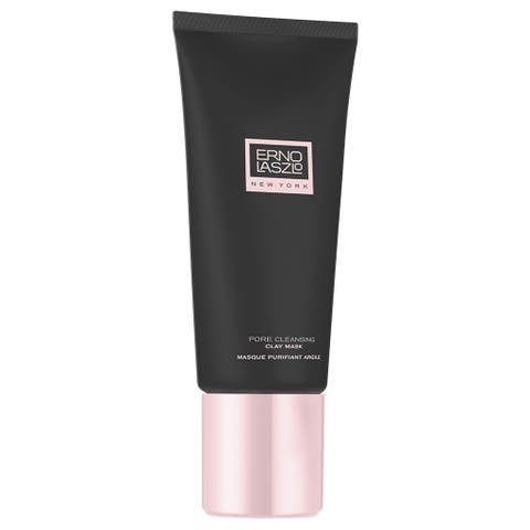 Erno Laszlo Pore Cleansing Clay Mask 3.3 oz / 100 ml