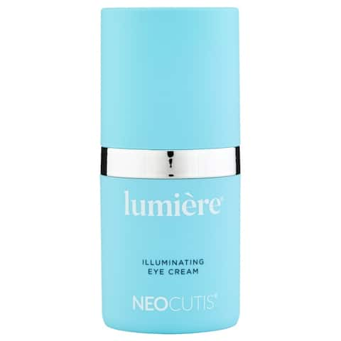 Neocutis Lumiere Eye Cream 15 ml