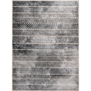 Momeni Logan Contemporary Area Rug