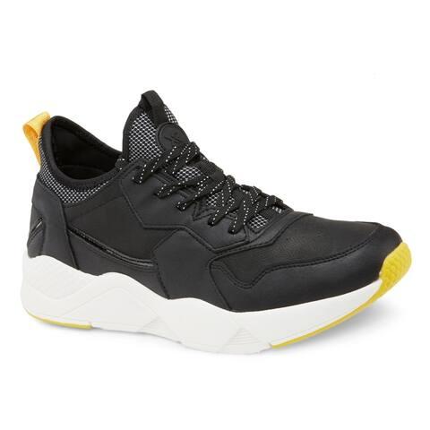 Xray Men's Gunnar Sneaker