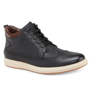 Xray Men's Harvey Sneaker