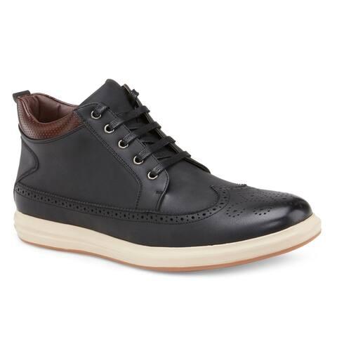 Xray Men's Harvey Sneaker