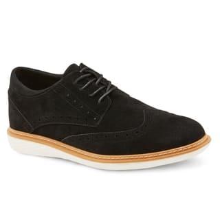 Xray Men's Rothman Shoe