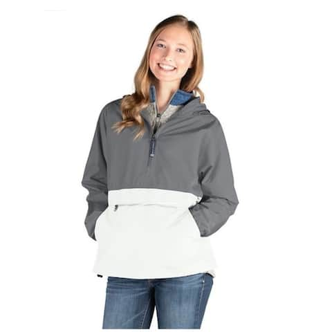 Charles River Apparels Women's Pack-N-Go