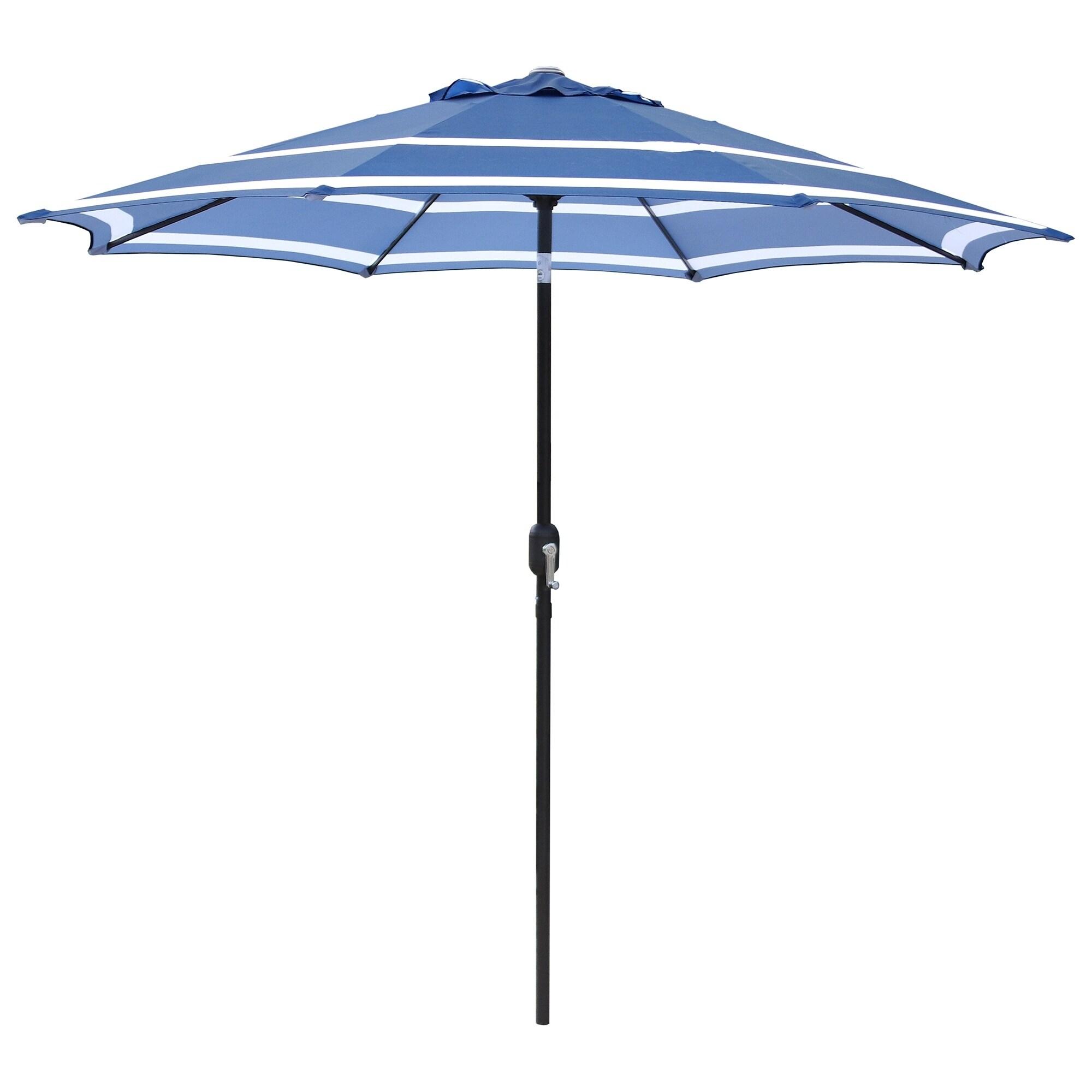 Maypex 9 Ft Patio Umbrella Base