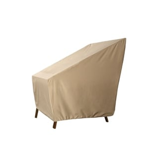 Link to Patio Armor Ripstop Breathable Patio Chair Covers - Extra Large Similar Items in Patio Furniture