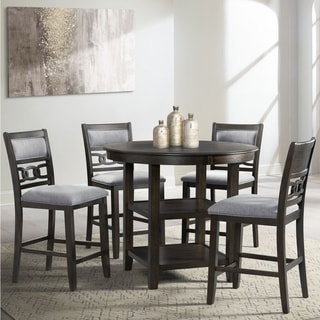 Picket House Furnishings Taylor Counter Height 5PC Dining Set