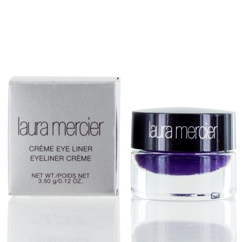 Laura Mercier Creme Eyeliner Violet 0.12 Oz