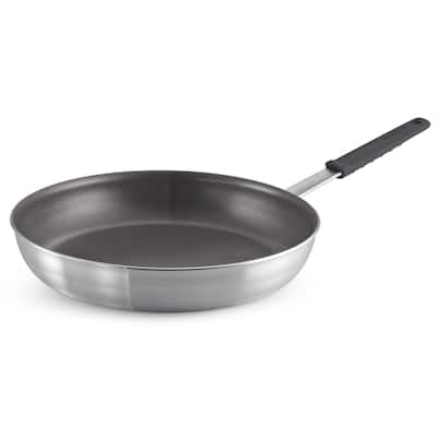 Tramontina 14 in Professional Fusion Fry Pan