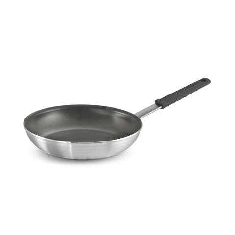 Tramontina 10 in Professional Fusion Fry Pan