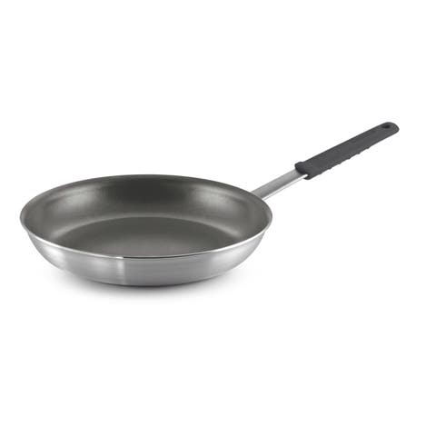 Tramontina 12 in Professional Fusion Fry Pan