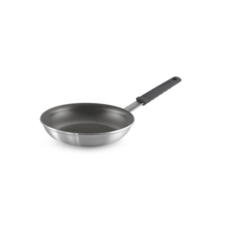 Tramontina 8 in Professional Fusion Fry Pan