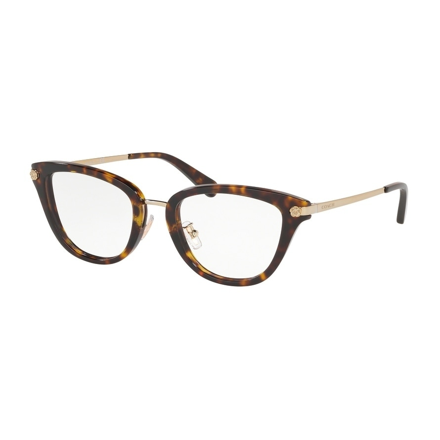 B 052 dark havana Eyeglasses Tom Ford FT 5547