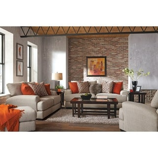 Padden Sofa and Loveseat Living Room Set