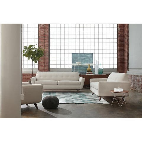 Terrell Sofa and Loveseat Living Room Set