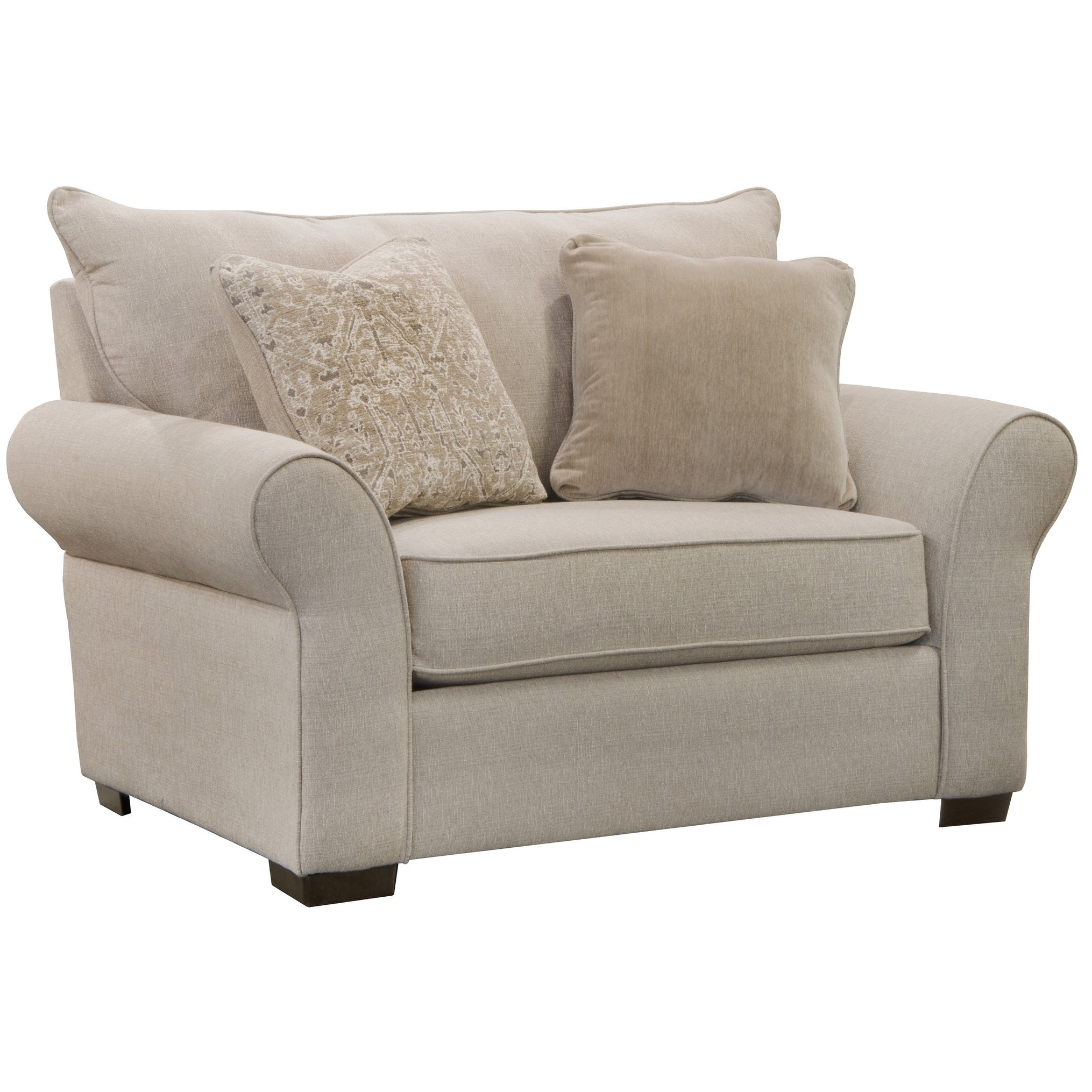 Batson Living Room Chair On Sale Overstock 29593347