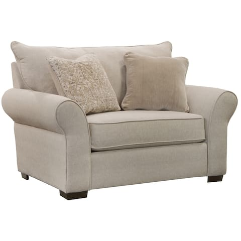 Batson Living Room Chair