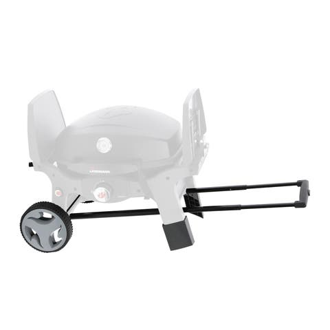 Landmann Pantera Portable Kit