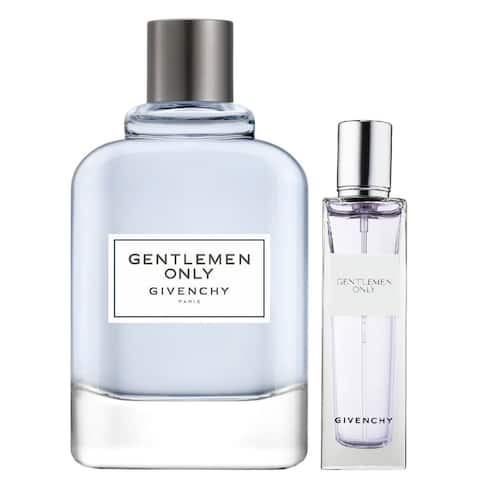 Givenchy Gentlemen Only 2 Pcs Set