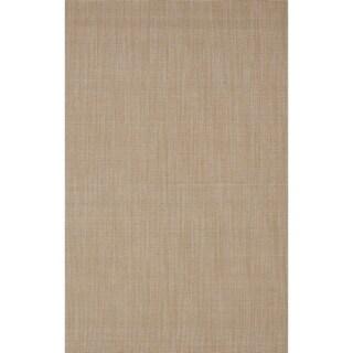 Addison Jaxon Boucle Wool Area Rug