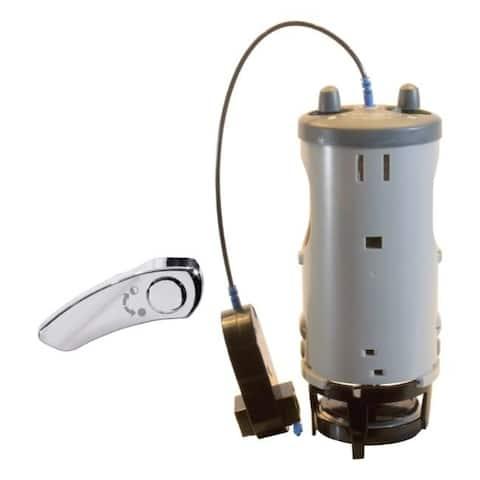 Fluidmaster Dual Flush Converter