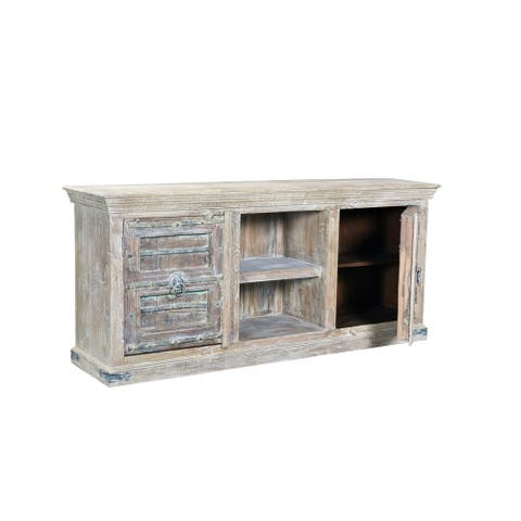 Timeless Collection - TV Stand / Sideboard - n/a