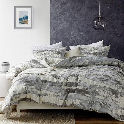 Watercourse Oversized Comforter