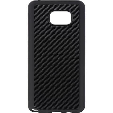 Dual Hybrid TPU Case for Samsung Galaxy Note 5