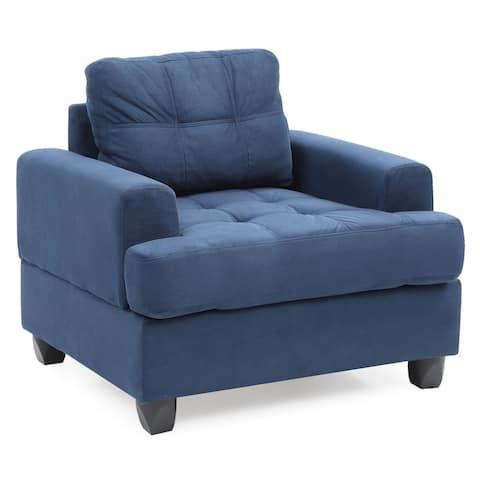 Sandridge Pocketed Coil Chair