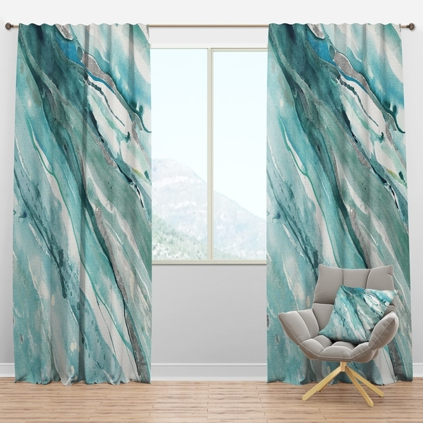 New printing tapestry wall wall hanging home office decoration beach towel B8E4