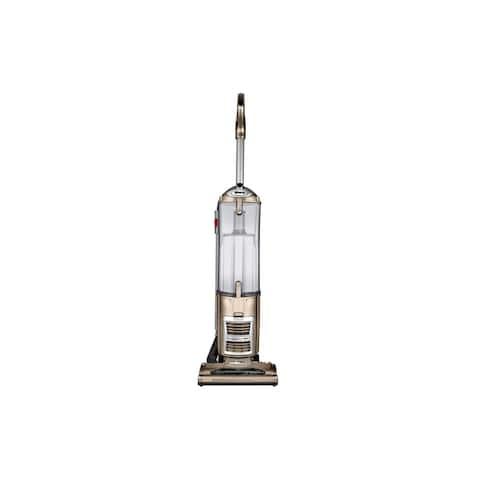 Refurbished SHARK Navigator DLX Upright Vacuum Cleaner