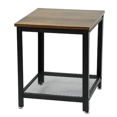 Buy Wood End Tables Online At Overstock Our Best Living Room