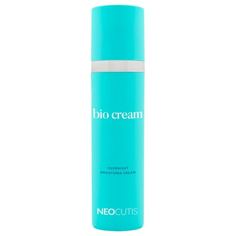 Neocutis Bio-Cream Overnight Smoothing Cream 1.7 oz / 50 ml