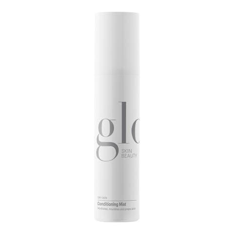 Glo Conditioning Mist - Not Boxed 4 oz