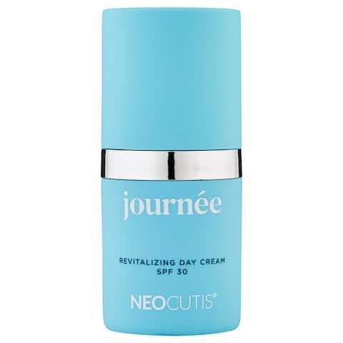 Neocutis Journee Revitalizing Day Cream SPF 30 15 ml
