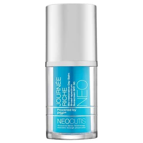 Neocutis Journee Riche Bio-Restorative Day Balm Broad Spectrum Sunscreen SPF 30 15 ml