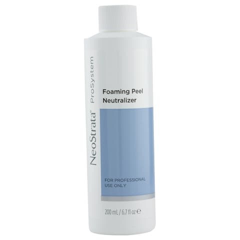 Neostrata Peel Neutralizer - Not Boxed 6.8 oz