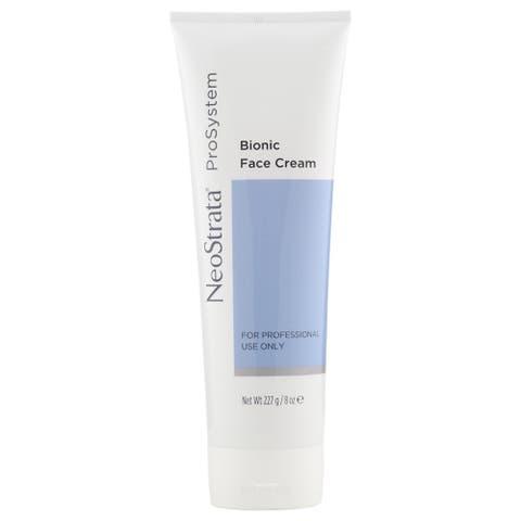 Neostrata Bionic Face Cream 227 g