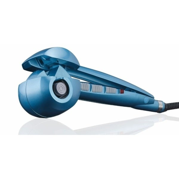 Babyliss Pro Miracurl Curling Machine. Opens flyout.